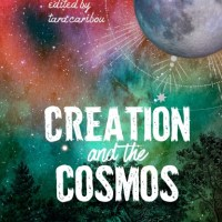 Creation and the Cosmos - Published!