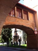 Around Rovereto