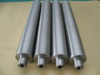 Furnace Electrodes - Molybdenum Tungsten Heating Element