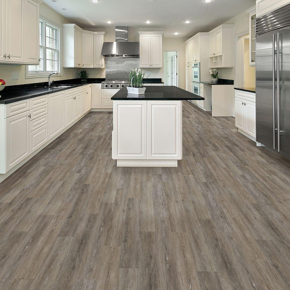 White Cape Cod Style House Alluring And Remarkable Design Waterproof Laminate