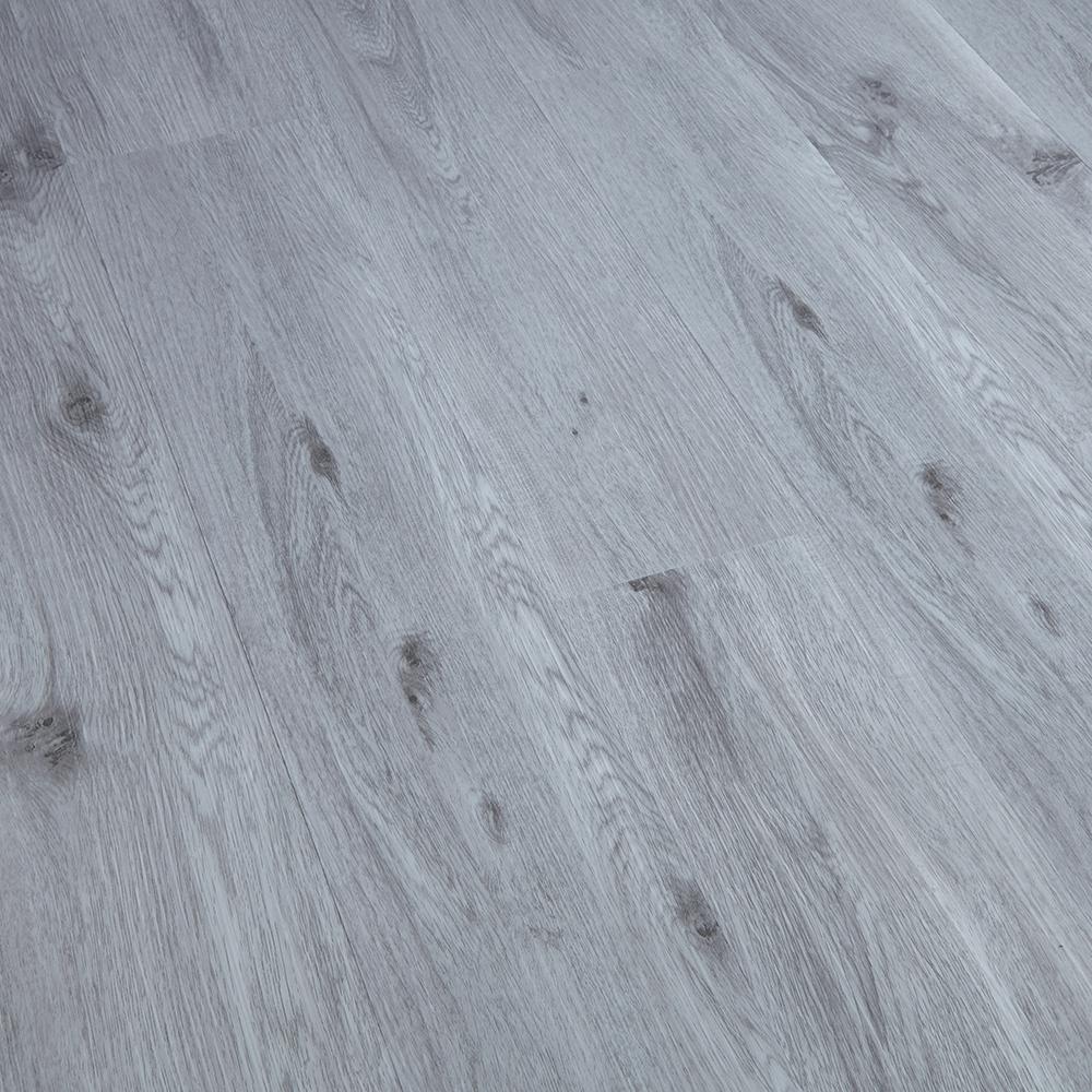 Alluring and Remarkable Design Waterproof Laminate Flooring Home Depot  Homeynice