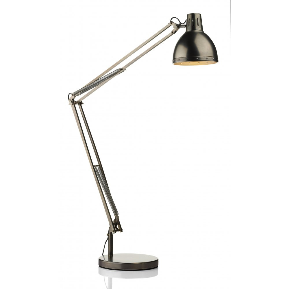 Interesting Ikea Floor Lamps for Reading Light Ideas