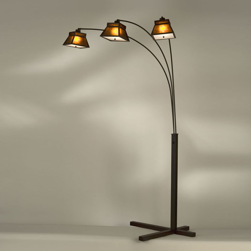 Interesting Ikea Floor Lamps for Reading Light Ideas