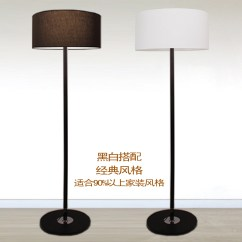 Ikea Usa Living Room Images Of New Designs Interesting Floor Lamps For Reading Light Ideas ...