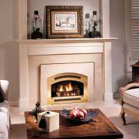 Cool Design with The Beauty Lowes Fireplace Inserts For ...
