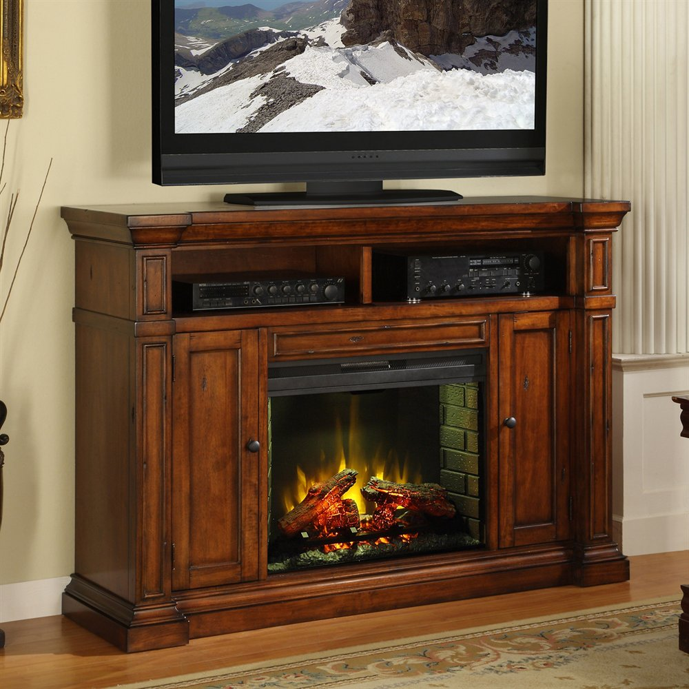 Wood Fireplace Inserts Canada