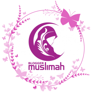 http://www.bloggermuslimah.id/