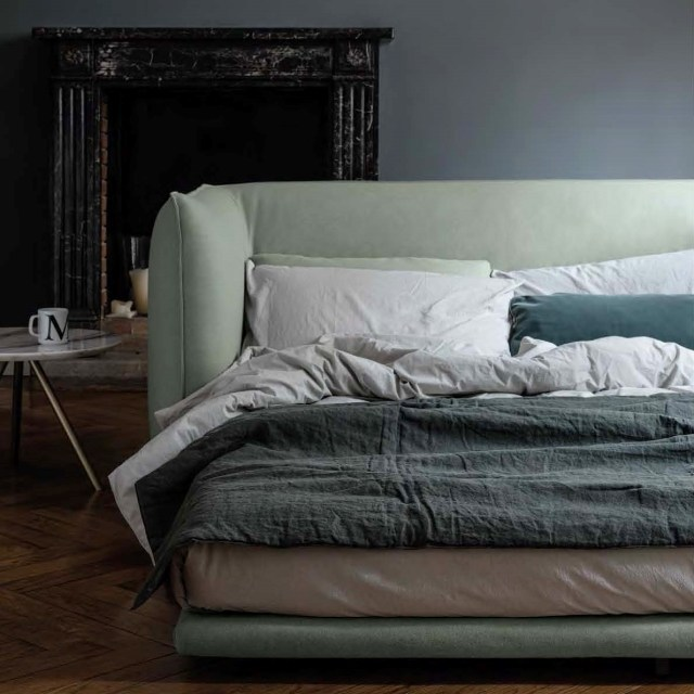 Jill Daybed