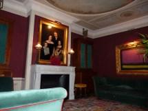 Hotel Santa Maria Novella Mom2nomads