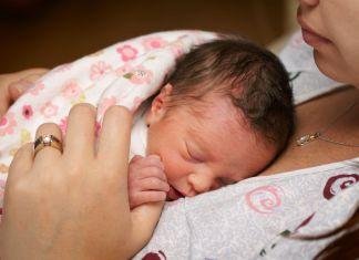 premature baby care
