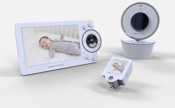 Baby-Monitors