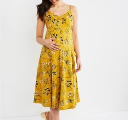 maternity clothes online