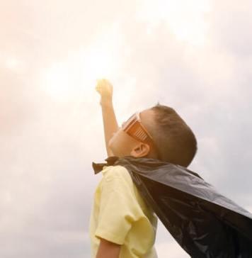 boy-child-clouds-kid-346796