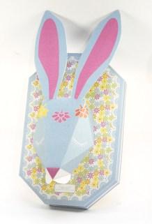 free-printable-trophy-head-rabbit-easter-5