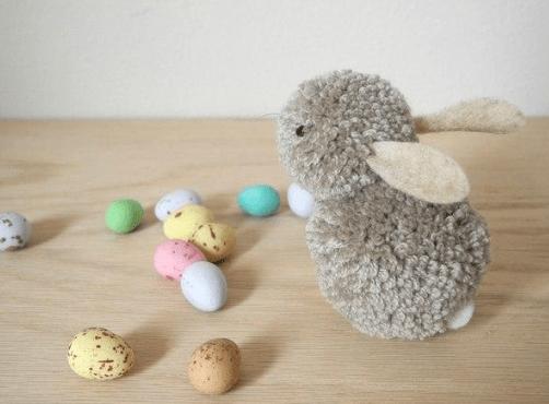 {Dossier DIY} 15 Activités de Pâques pour les petits!