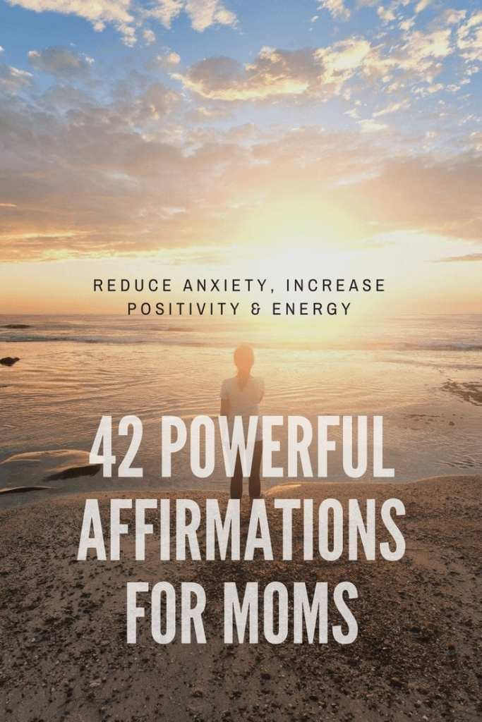 42-powerful-affirmations-for-mom-min