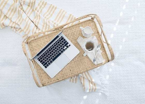 5 Skills You Absolutely Need to Successfully Work From Home