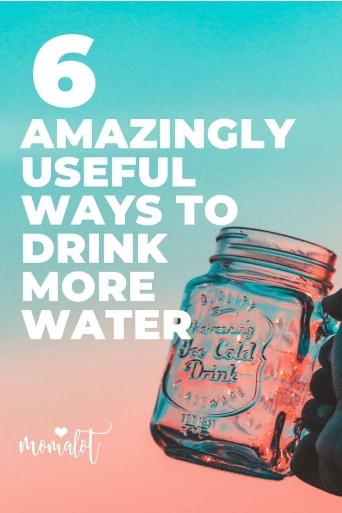 6-Amazingly-Useful-Ways-to-Drink-More-Water