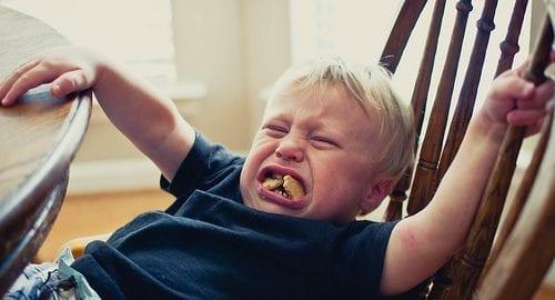 toddler-tantrum-500x270