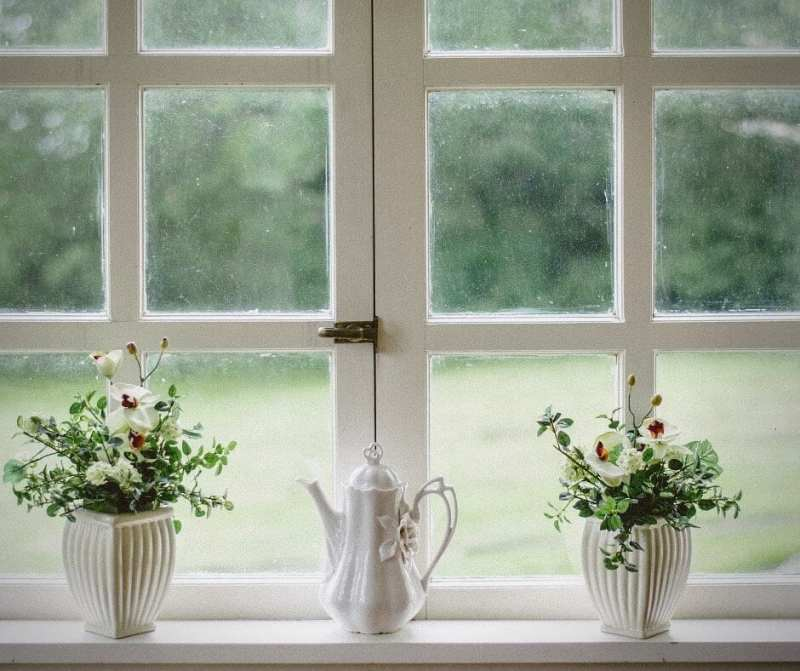 Real Mom Tips for Keeping Your House Company Ready_Facebook Post (2) (1)