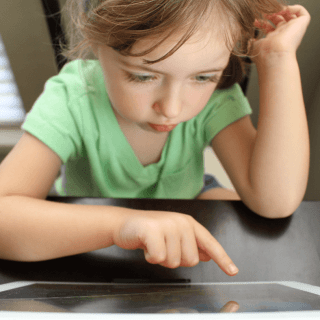 5 Trusted Mom-Approved 'YouTube Kids' Alternatives (1)