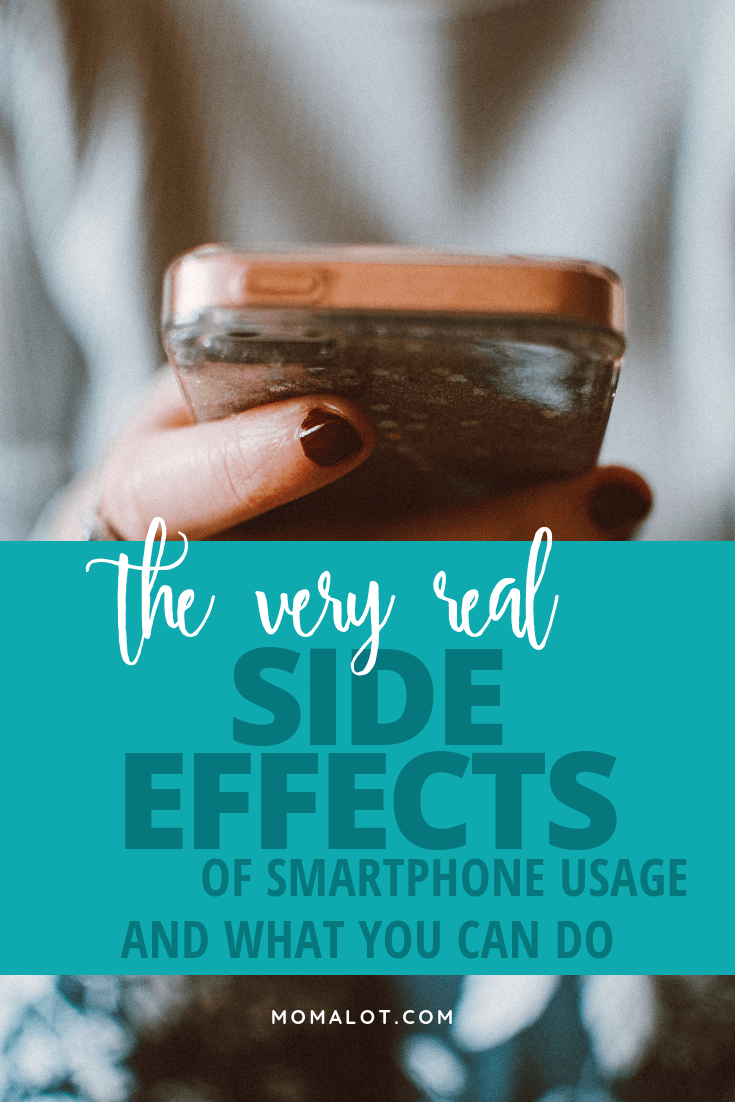 Are you permanently attached to your smartphone and constantly check it for updates? Every time you have that phone in your hand, you can actually be damaging your health. Let\'s explore the very real side-effects of smartphone usage & what you can do...