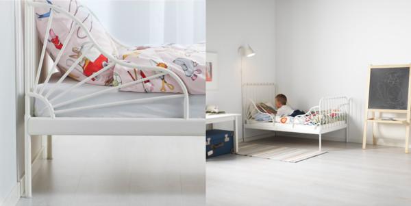 MINNEN Favorieten uit de nieuwe IKEA catalogus