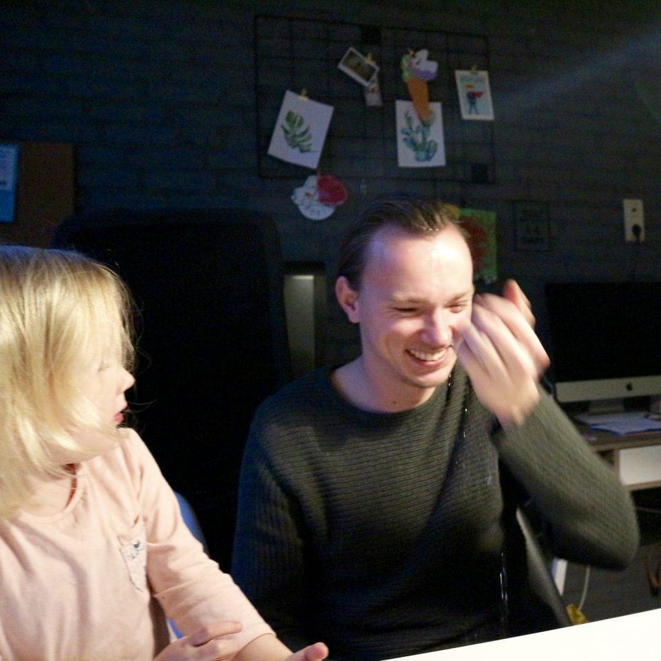 hasbro spellen pakket ei-hoofd