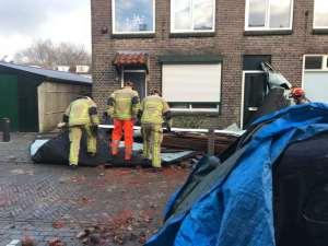 stormschade week 3 momambition.nl