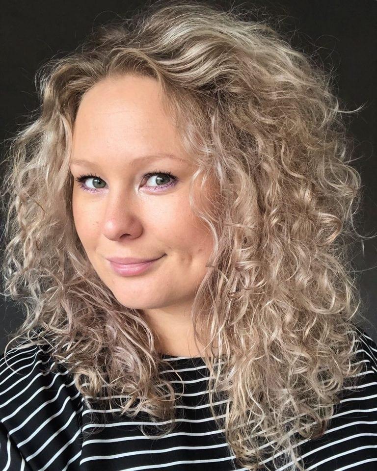 jacky jaxx auteur Momambition.nl gastblogger life blog voor goedverzorgde vrouwen curvy mom