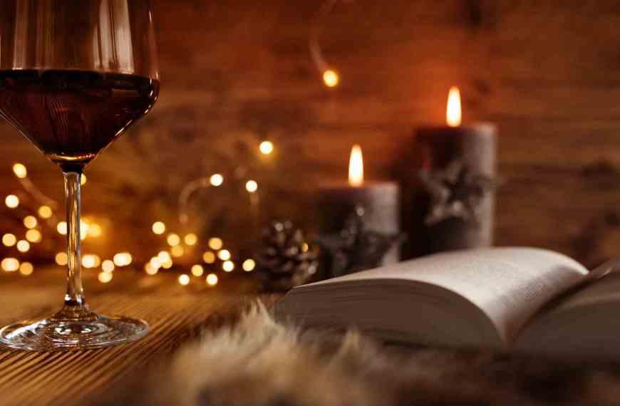 Op dieet? Dan kies je voor deze wijnen