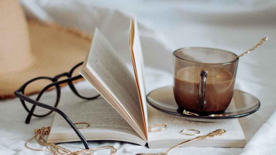 Wat vind jij het belangrijkste als het om koffie gaat?