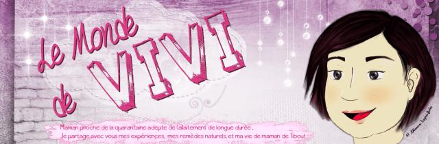 http://vivi-mams31-blogue.com/