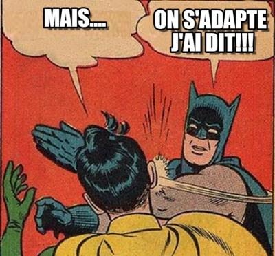 batman_robin__gifle_meme-www.memegen.fr (1)