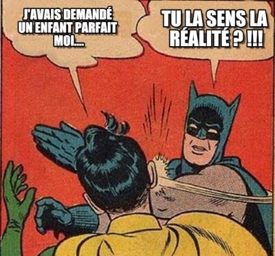 batman_robin__gifle_meme-www.memegen.fr
