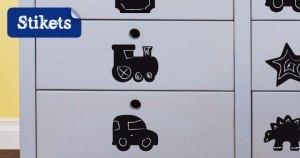 Stickers-ardoise-rangement-decoration-stikets