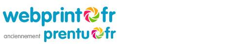 webprint logo