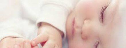 cropped-baby-sleeping1.jpg