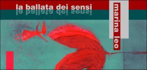 Read more about the article La Ballata dei Sensi
