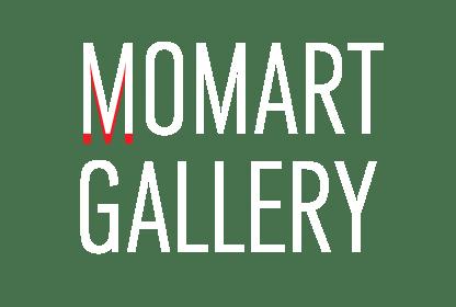logo-momart-TRASP-bianco
