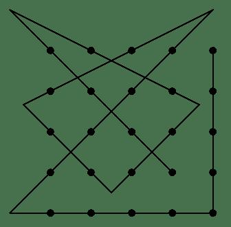 Varsity Math, Week 64