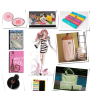 10 Best Birthday Gift Ideas For Mom Mom At Last