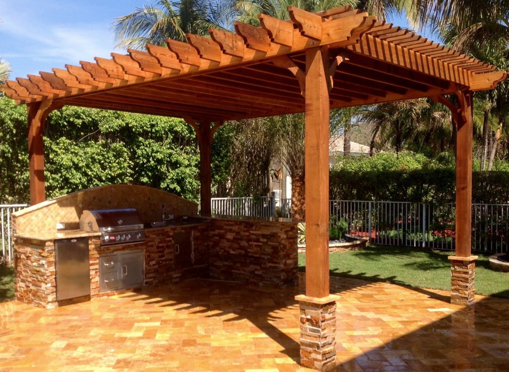 Admirable Pergola Tents And Canvas Canvas Outdoor Shades And Pergola Download Free Architecture Designs Scobabritishbridgeorg