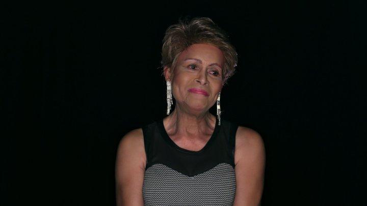 Mama Gloria film