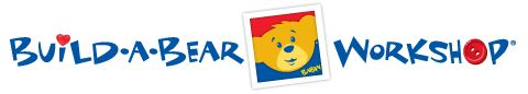 Make Valentines Day Special With Build A Bear Workshop