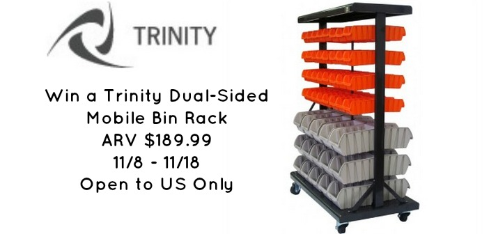 trinity-giveaway-post-header-image1a