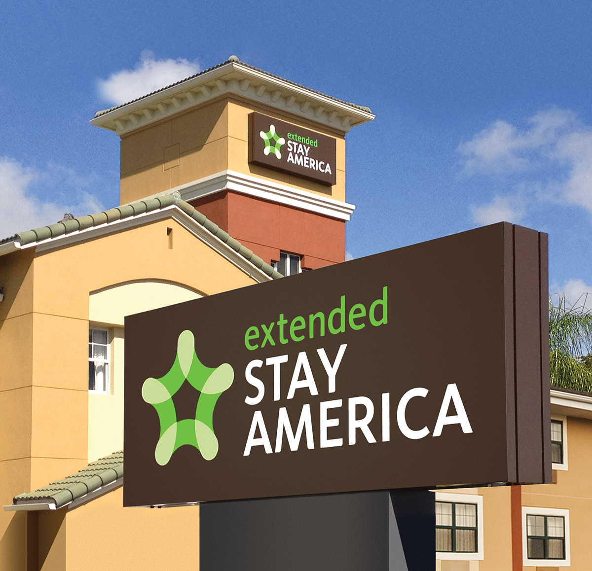 Extended Stay America Is Perfect For Your Stay No Matter