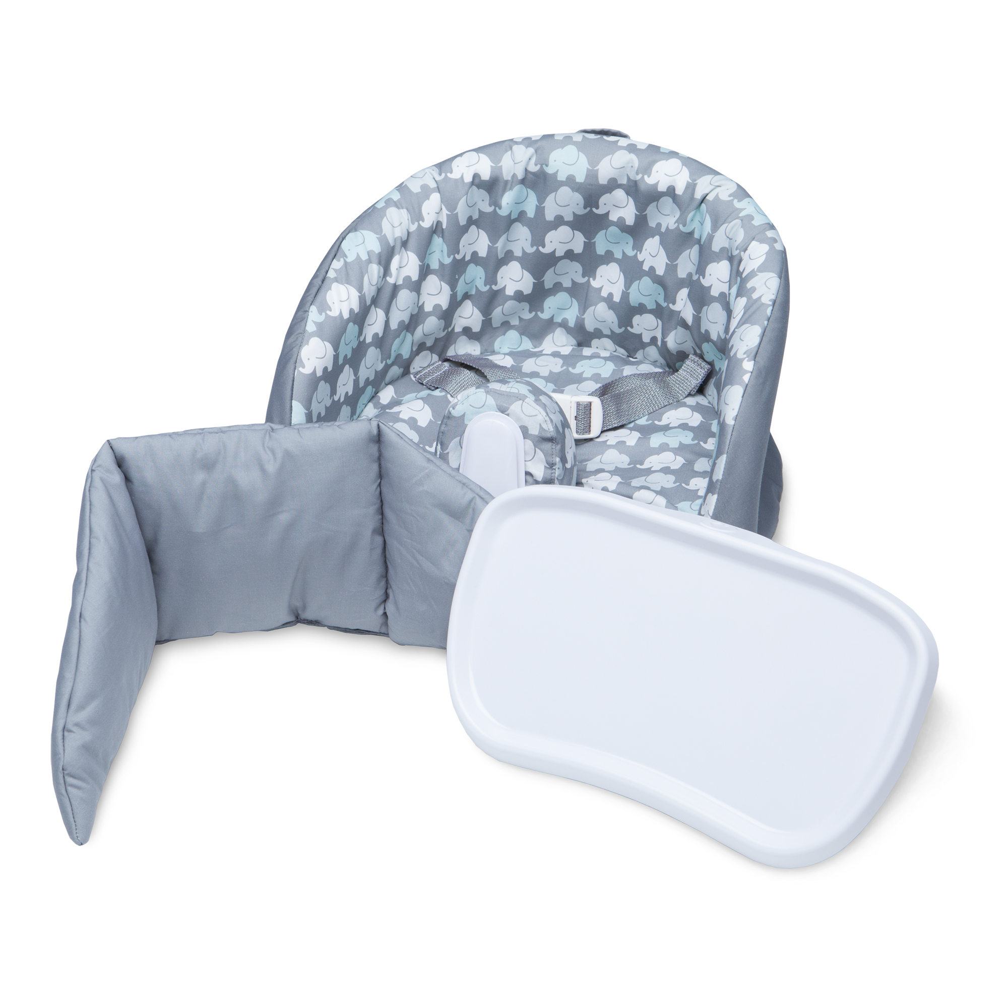 boppy baby chair 3 in 1 high give your the comfort he or she needs with
