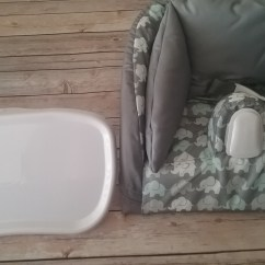 Boppy Baby Chair Stool Size Give Your The Comfort He Or She Needs With