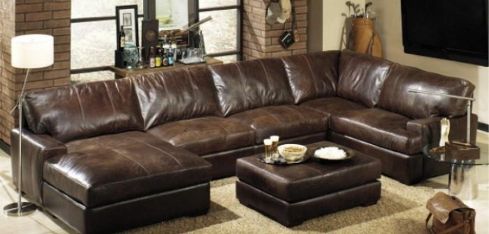 stain proof sofa fabric narrow table rustic salvation which furniture fabrics are the most durable
